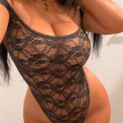 Sexy thick bitch OF & sex tapes - ASHMAE
