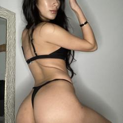 Extra Shameless Asian OnlyFans - AsianAquariusAngel/princesskitty999