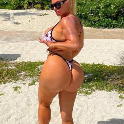 Coco Nicole Austin